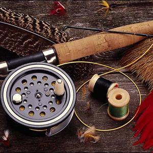 Охотничьи и рыболовные магазины Осинников