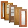 Двери, дверные блоки в Осинниках