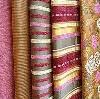 Магазины ткани в Осинниках