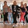 Школы танцев в Осинниках