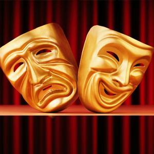 Театры Осинников